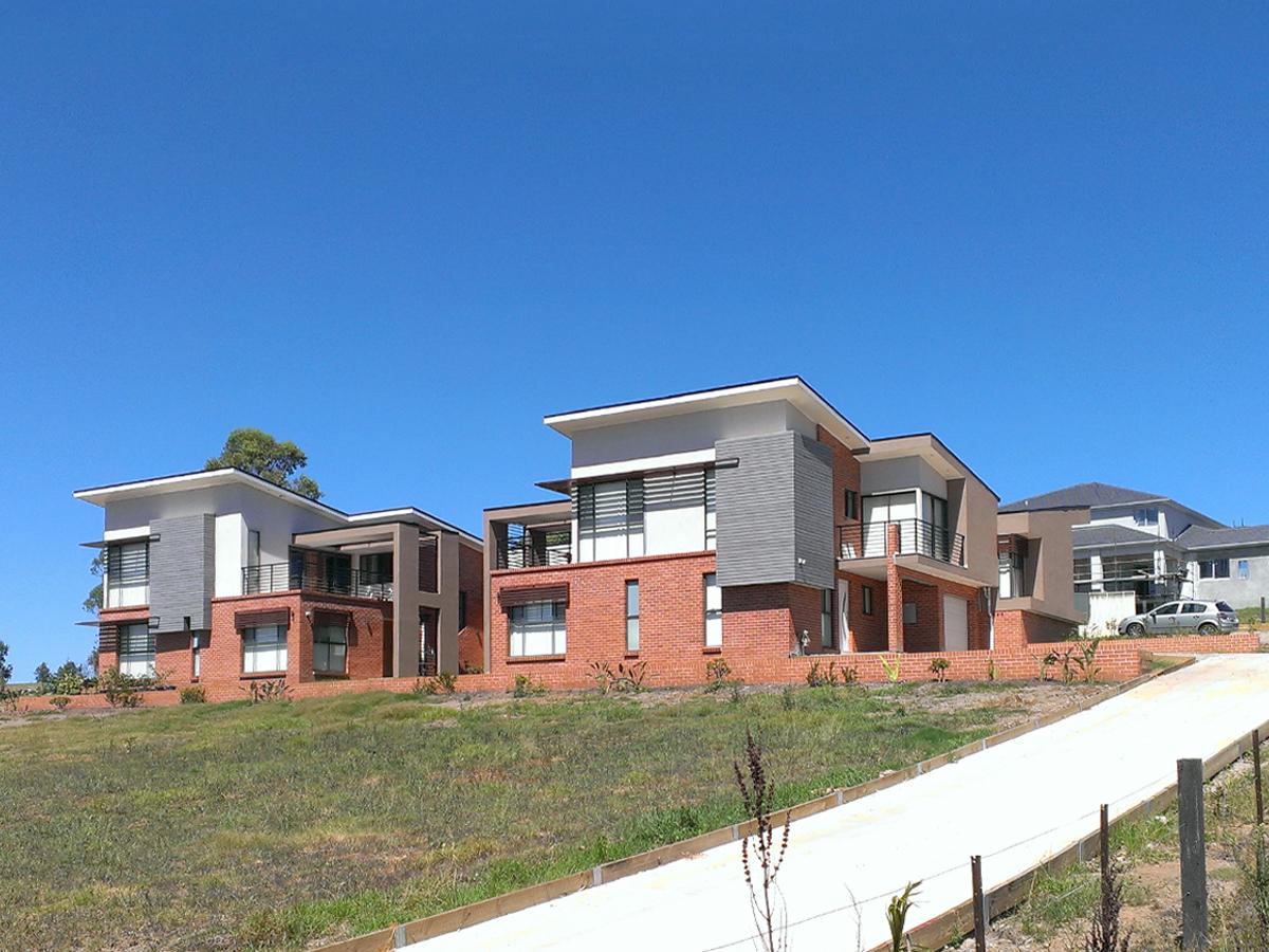 Lonhurst Road, Minto (Duplex)