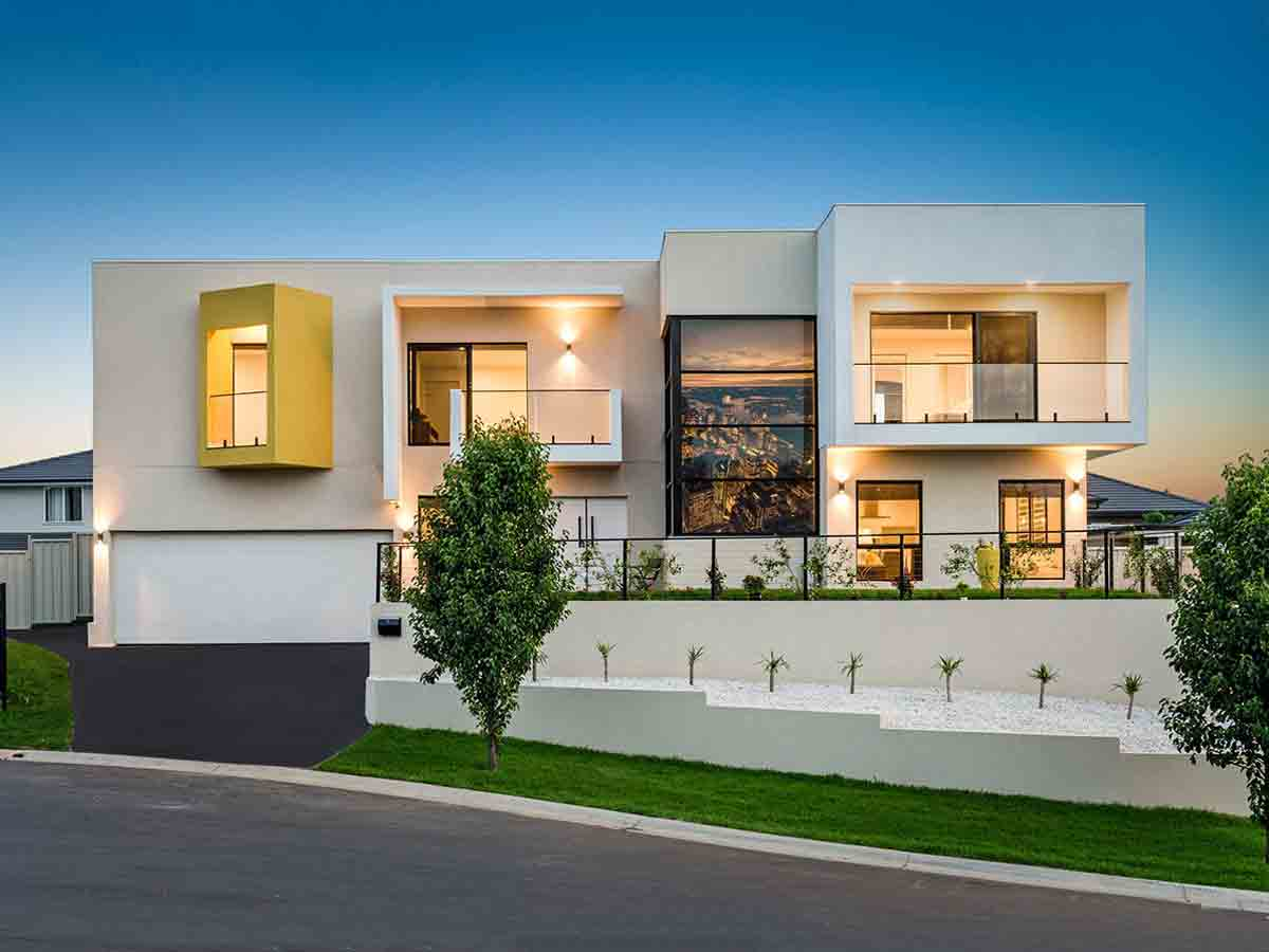 Wylarah Close, Glen Alpine